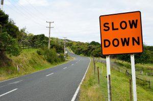 slow-down-public-domain