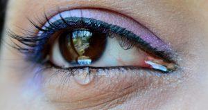 2051-tear-drop-eyes-sadness