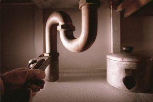 2_plumbing_01_729