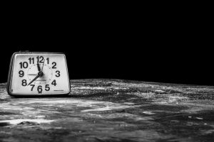 public-domain-images-time-is-running-out