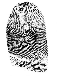 fingerprint_2