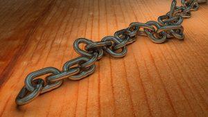 chains-public-domain