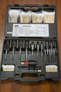 ipa-cleaning-kit