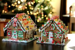 gingerbread-house-286157_960_720