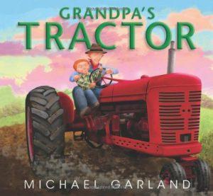 grandpas-tractor
