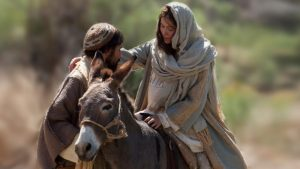 mary-and-joseph-travel-to-bethlehem-2015-01-01