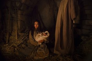 mary-the-mother-of-jesus-9140-600
