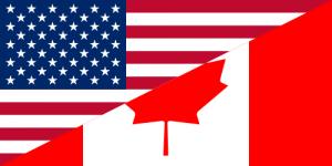 u-s-canada-flags-ctsy-flanker-wikimedia-commons-public-domain