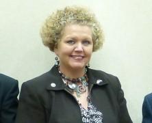 Julia Wickard-15